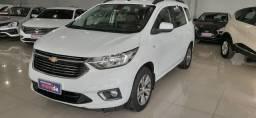 GM Chevrolet Spin Premier 1.8 Automática 2020