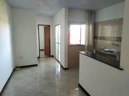 Apartamento Bairro 46