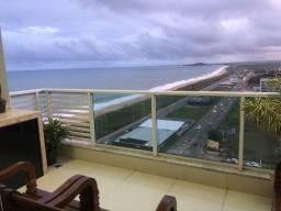 Apartamento 3 quartos em Praia de Itaparica
