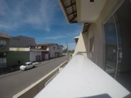 Casa 3 quartos com Hidromassagem em Jacaraípe / Solemar