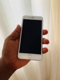 Vendo iPhone 7 plus zeroo 2.100