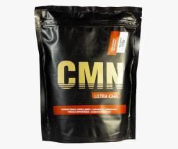 Ultra Chá emagrecedor CMN - 100%