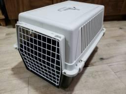 Caixa de Transporte cães ate 15kg
