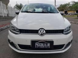 Volkswagen Fox 1.6 Rock in Rio vendo troco e financio R$