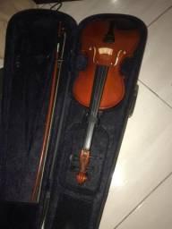 Violino 4/4 somente venda