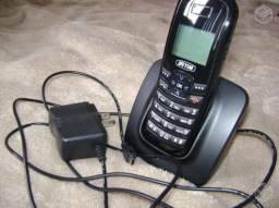 Telefone Pré Pago TIM (Usado)
