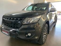 S10 High Country 4x4 2.8 2017
