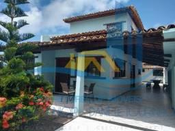 Excelente Casa, Condomínio IlhaMar, 3/4, Oportunidade!!!