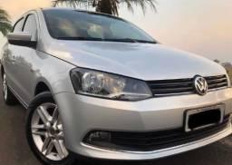 Volkswagen voyage 1.6, Facilito compra..