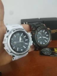 Relógio G-SHOCK Vários modelos