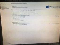 Vendo Computador Quad Core