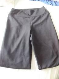 Vendo calsa leggin femenina