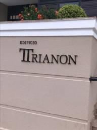 Apto ed.trianon