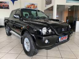 L200 Sport GLS 4x4 diesel
