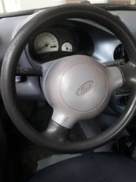 Ford ka bom de motor
