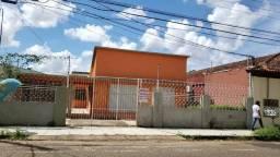 Rua Gonçalves Dias, Bairro Olaria