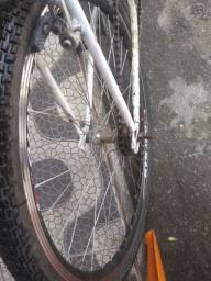Bike toda boa