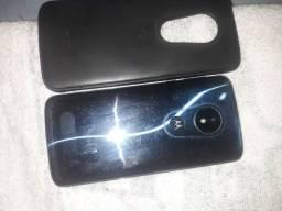 Motorola (motoG 6 play)