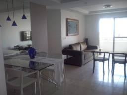 Apartamento em Lagoa Nova 90m² 3Quartos - O.P.O.R.T.U.N.I.D.A.D.E