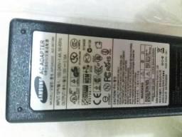 Fonte carregador Samsung nova R$ 120,00