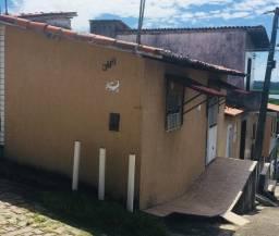 Casa bairro Nordeste