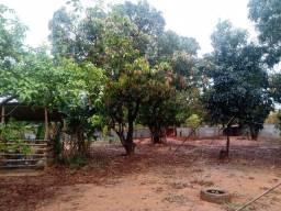 Vendo propriedade rural em angicos-Curvelo mg