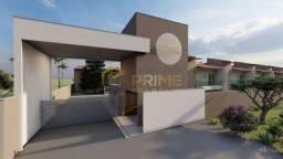 Lançamento!!Condominio com Cais p/o rio Preguiças - 4 suites - 134m²