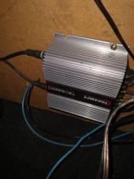 Taramps TS 400 - Aceito Cartão de Crédito e Débito