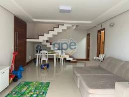 Aluguel de Casa duplex de 4 quartos, por R$ 2.500/mês - Morada do Sol - Vila Velha/ES