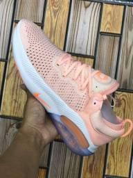 Nike futurect 2020