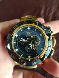 VENDO INVICTA SUBAQUA ORIGINAL