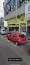 Loja Centro São José dos Pinhais - 400m2- Quadra Calçadão