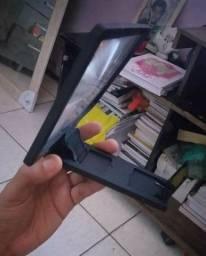 LUPA 3D