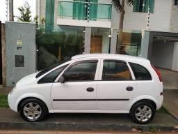 Meriva 2007 completa