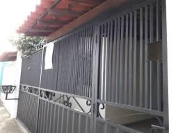 Casa Vale do Sol com 2 quartos / Oportunidade 150 mil reais