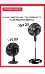 Ventiladores ventiladores ventiladores ventiladores ventiladores