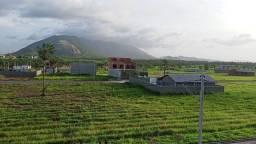 Lotes Pronto Para Construção de Imediato em Pacatuba