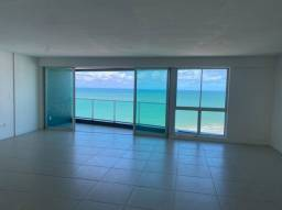 Título do anúncio: Apartamento para venda possui 152 metros quadrados com 4 quartos em Boa Viagem - Recife -