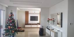 Casa na Etapa A, com 4 quartos um sendo suíte  próximo ao Shopping Center Brasil