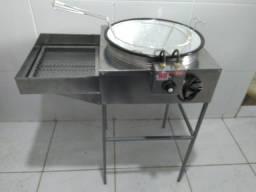 Kit Pasteleiro