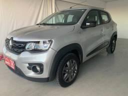 Renault KWID INTENSE _4P_
