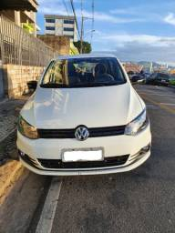 Vendo VW Fox Connect 19/20 (Ler Anuncio)