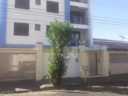 Apartamento com 3 dormitórios para alugar, 107 m² por R$ 1.500,00/mês - Centro - Uberlândi