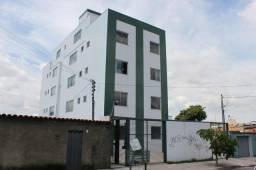 Apartamento à venda com 3 dormitórios em Jardim vera cruz, Contagem cod:ESS5390