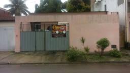 Casa no Limoeiro