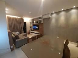 Apartamento à venda, 1 quarto, 1 suíte, 1 vaga, Santa Rosa - Vinhedo/SP