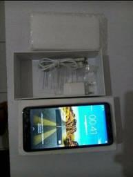 Celular i12 pro