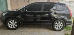 Honda CRV 2008/2009 Automático