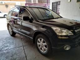 Vendo CRV Honda
