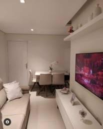 Vendo Apartamento no Residencial Murano 1